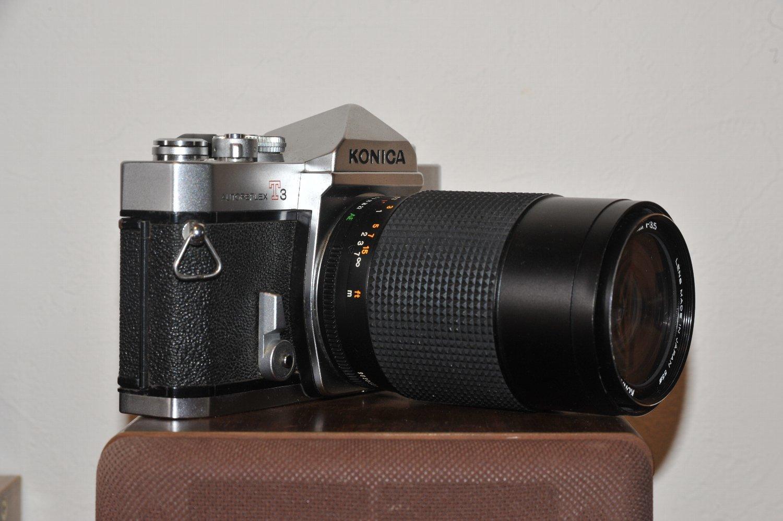 ズームヘキサノン AR 35-70mm F3.5 で_b0069128_14595479.jpg