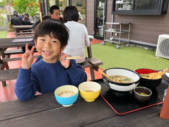 滋賀へ_c0113733_23322237.jpg