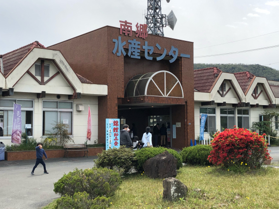 滋賀へ_c0113733_23325979.jpg
