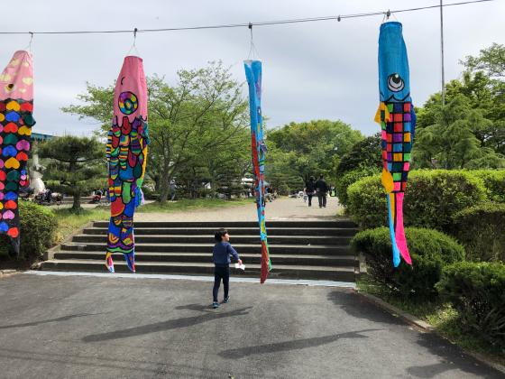 滋賀へ_c0113733_23330110.jpg