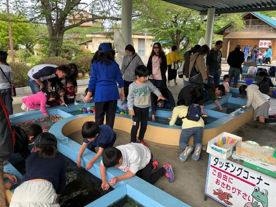 滋賀へ_c0113733_23335020.jpg