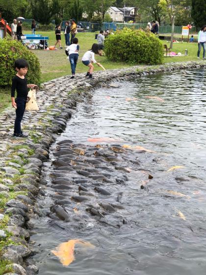 滋賀へ_c0113733_23335123.jpg