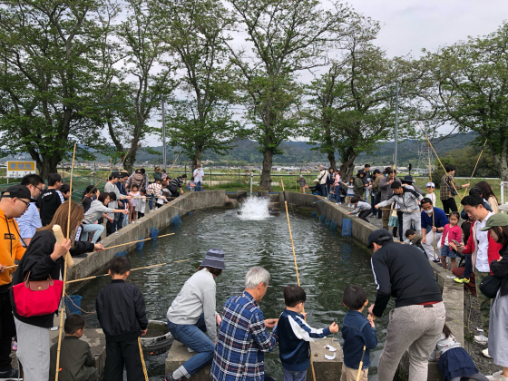滋賀へ_c0113733_23335428.jpg