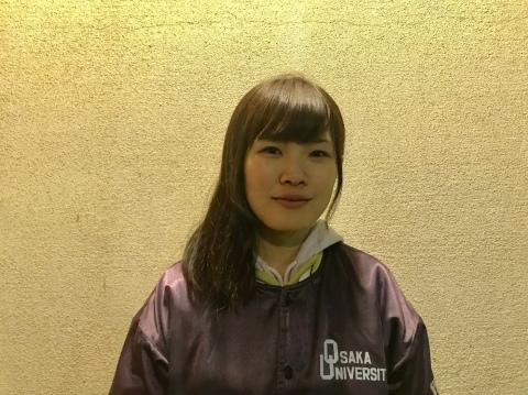 OB・OG総会/フレッシュマン紹介①_e0137649_19240545.jpeg