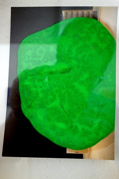 【山口敏郎展〜滴 DROP】〜抽象絵画の魅力 その1_a0017350_04110190.jpg