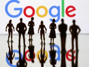 Googleが新スマホを発表へ…なんと廉価版でFeliCaも対応と期待の声があがっている!!_e0404351_19251834.png