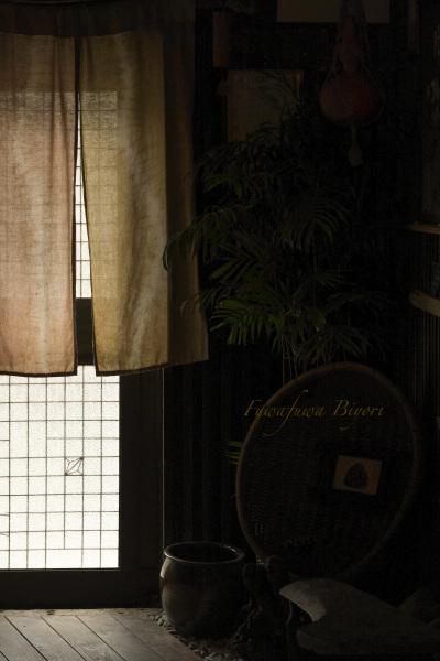 """"""" たつの """" 古民家カフェ **_d0344864_22531490.jpg"""