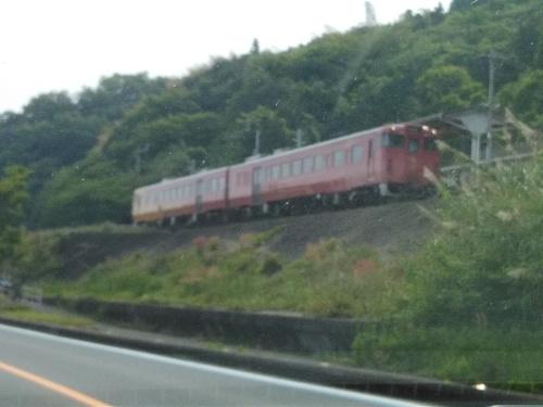 四国旅行最終日 帰宅へ_f0395164_21150469.jpg