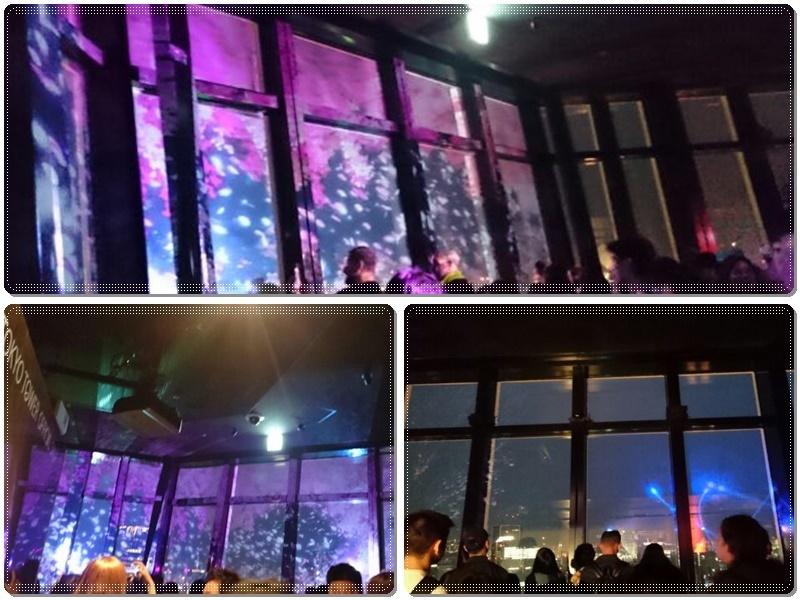 東京タワー夜桜night(3)_b0236665_17382241.jpg