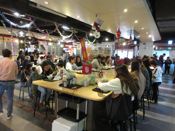 福記餅店_c0152767_23525779.jpg