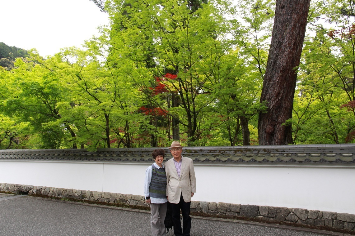南禅寺近辺の朝の散歩_a0107574_19295515.jpg