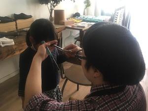 HAIR CUT !_b0241386_14233229.jpg