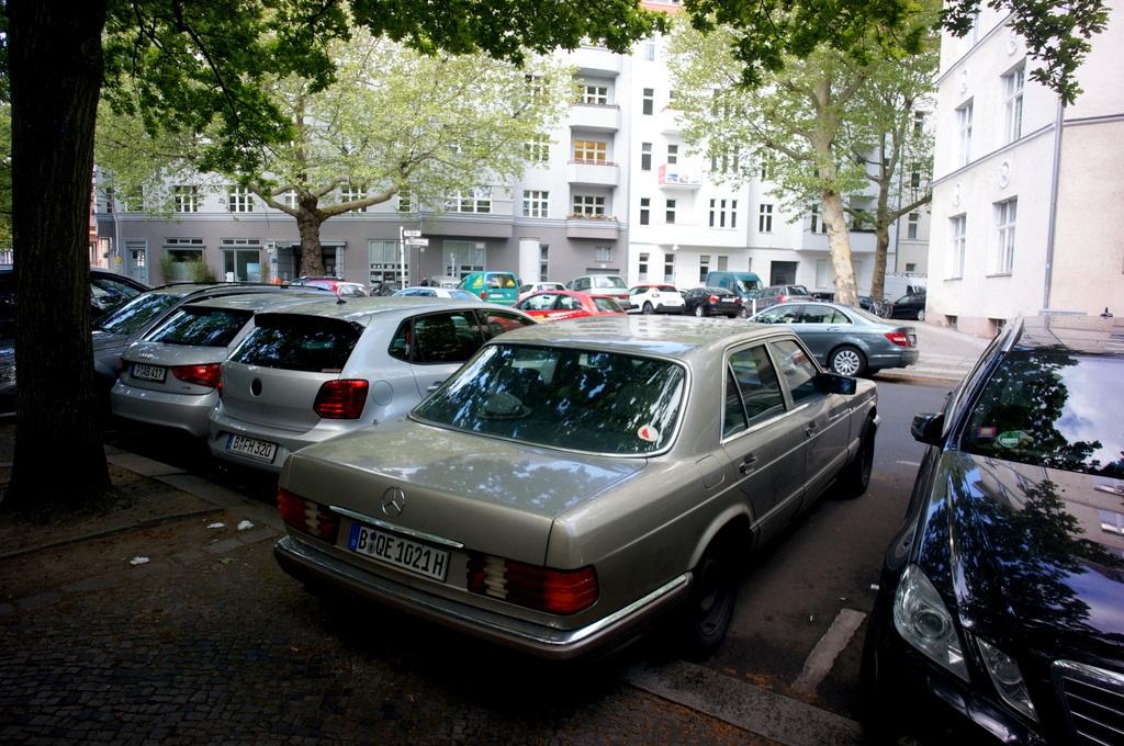 ベルリン、まだ寒いけれど、良い。_c0180686_00131678.jpg