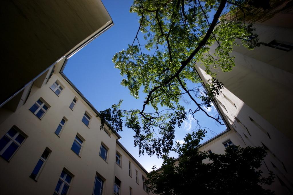 ベルリン、まだ寒いけれど、良い。_c0180686_00144564.jpg