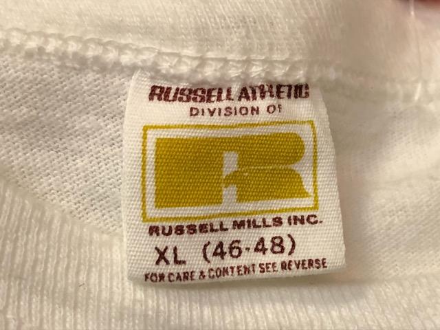 Russell!!(マグネッツ大阪アメ村店)_c0078587_2224478.jpg