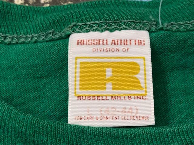 Russell!!(マグネッツ大阪アメ村店)_c0078587_22274124.jpg