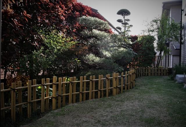 北摂の5月の庭_f0229190_13130871.jpg