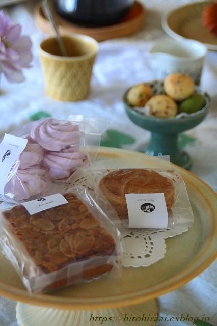 シノノメ洋菓子店の焼き菓子_f0374092_21194347.jpg