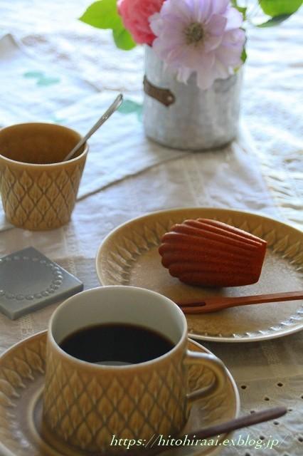 シノノメ洋菓子店の焼き菓子_f0374092_21202104.jpg