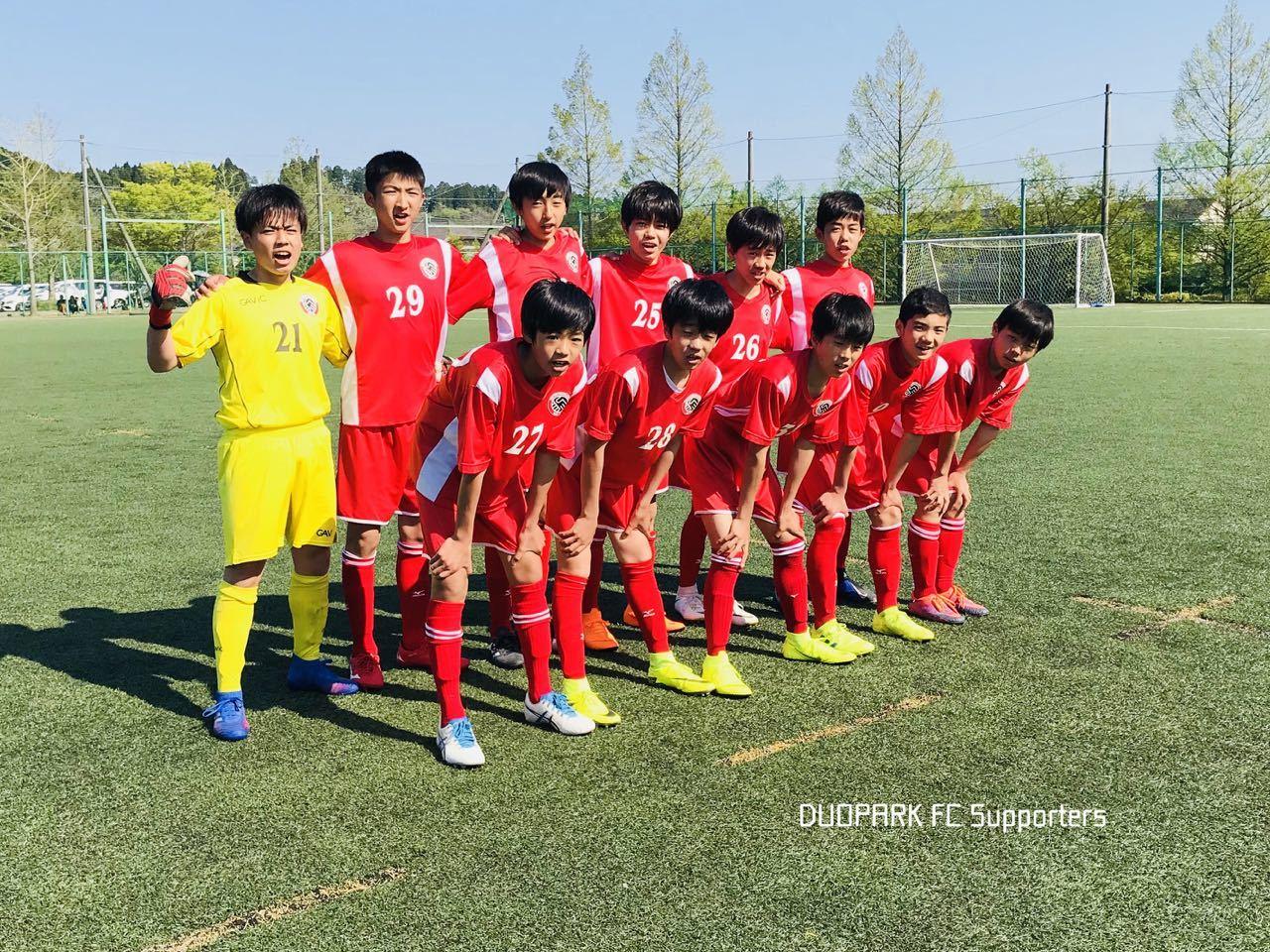 【U-15 MJ2】 OFC戦に勝利 May 5, 2019_c0365198_21434992.jpg
