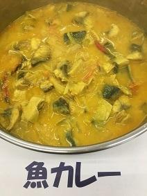 バングラデシュ料理を楽しむ日 NO.1_a0265401_11270048.jpg