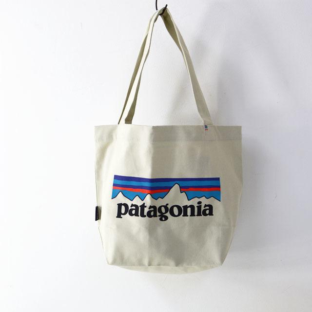 PATAGONIA / パタゴニア  Mini Tote [59275] (ミニ・トート・トートバッグ)_f0051306_15192559.jpg