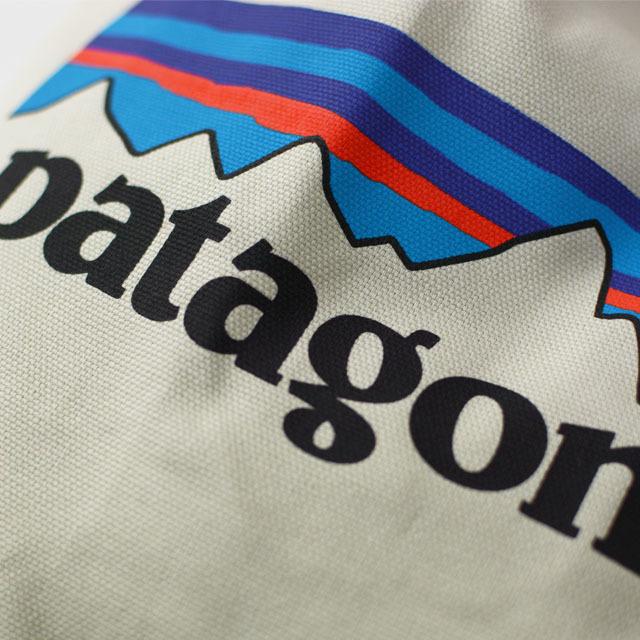 PATAGONIA / パタゴニア  Mini Tote [59275] (ミニ・トート・トートバッグ)_f0051306_15192585.jpg