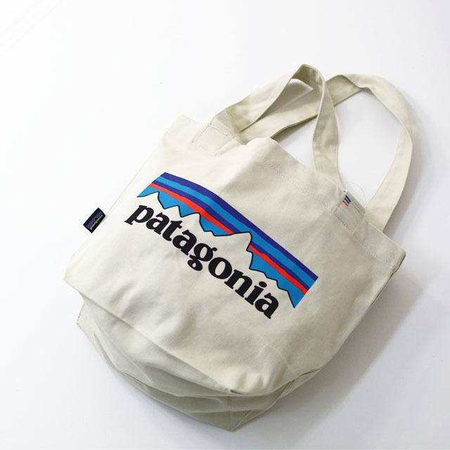 PATAGONIA / パタゴニア  Mini Tote [59275] (ミニ・トート・トートバッグ)_f0051306_15192595.jpg