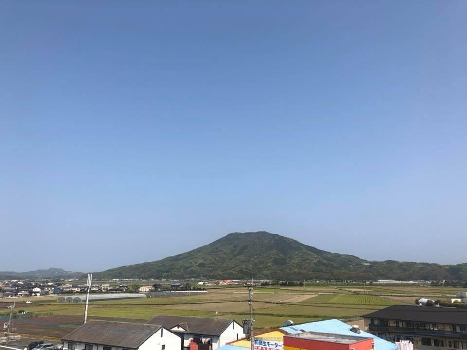 ただいま進行中「糸島の家」☆_e0029115_06415158.jpeg