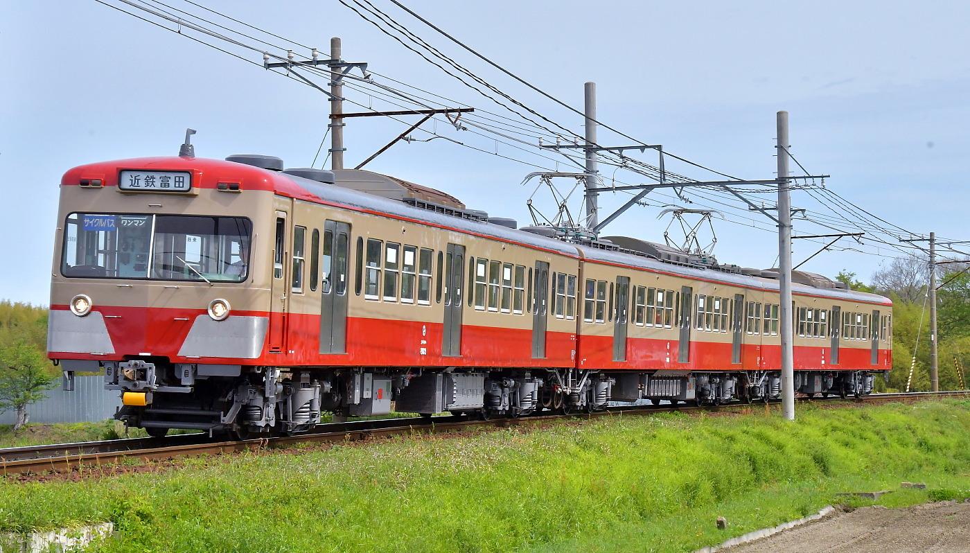 西武赤電701系三岐で復元_a0251146_23362986.jpg