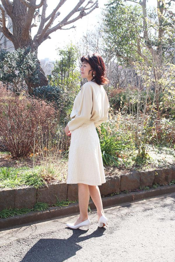八重山グンボウ スカート for spring (1963)_e0104046_21531325.jpg