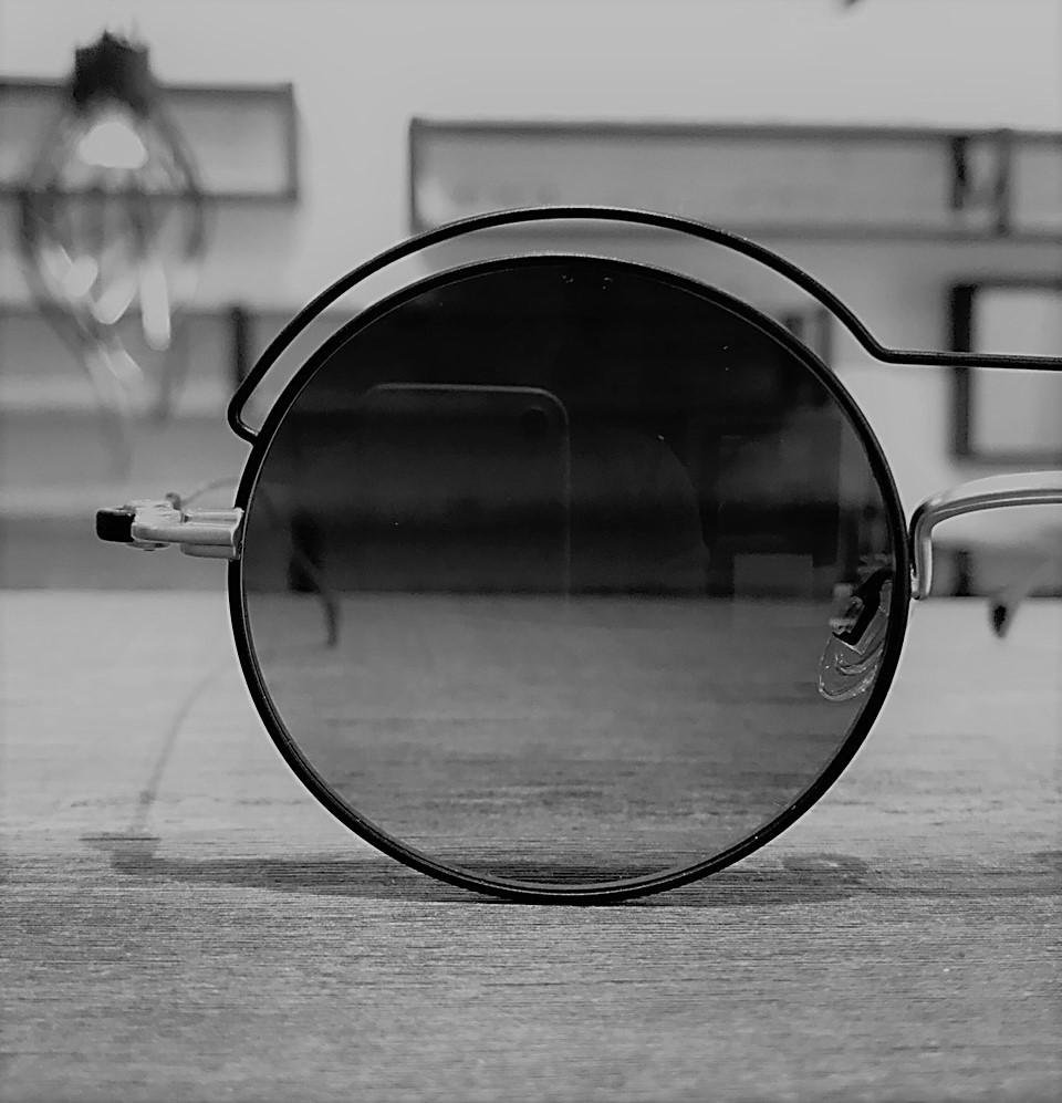 保谷と吉祥寺にある眼鏡屋。_a0172250_10455291.jpg