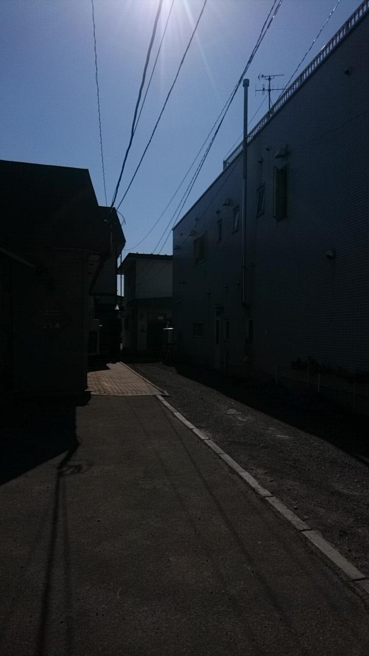 アンシャンテルール就労継続支援B型事業所は、バス停の真ん前!_b0106766_17111968.jpg