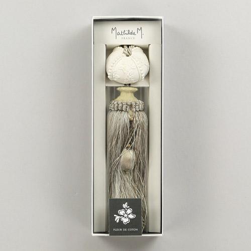 Mathilde M(マチルド エム)香りのある素敵なタッセル~❤_f0029571_23350021.jpg