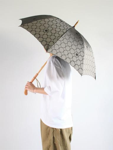雨花(うくわ) 傘 - UKUWA_b0139281_14463758.jpg
