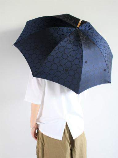 雨花(うくわ) 傘 - UKUWA_b0139281_14465792.jpg