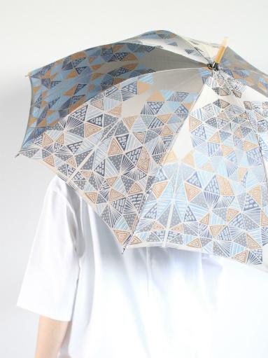 雨花(うくわ) 傘 - UKUWA_b0139281_14471781.jpg