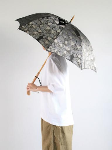 雨花(うくわ) 傘 - UKUWA_b0139281_1447275.jpg