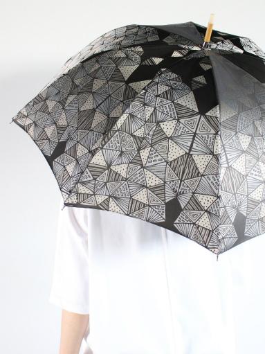 雨花(うくわ) 傘 - UKUWA_b0139281_14473432.jpg