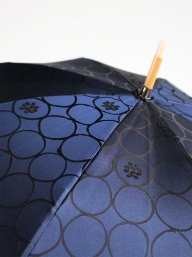 雨花(うくわ) 傘 - UKUWA_b0139281_1447887.jpg