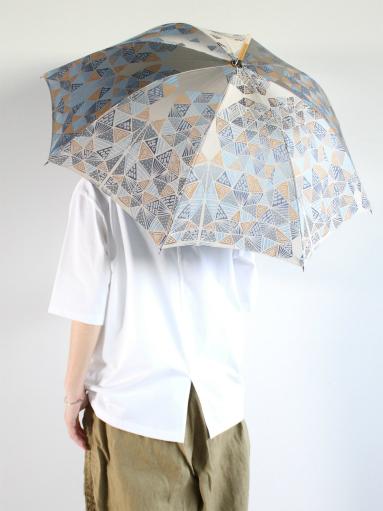 雨花(うくわ) 傘 - UKUWA_b0139281_14525953.jpg
