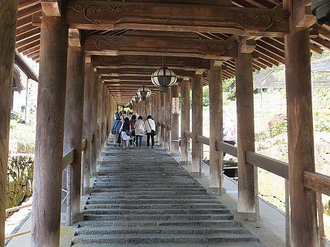 奈良 長谷寺へ_e0146484_13443955.jpg