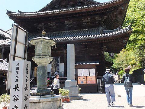 奈良 長谷寺へ_e0146484_13444806.jpg