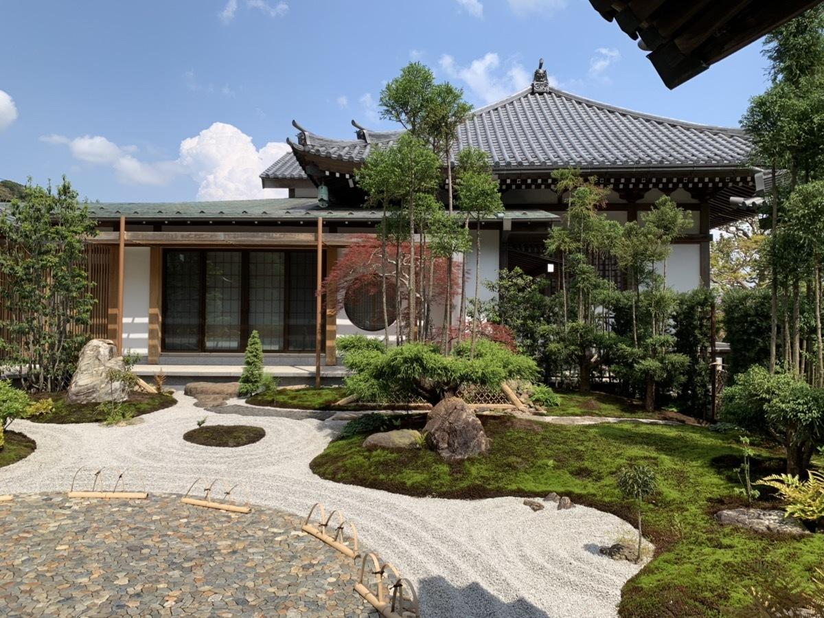 いざ鎌倉へ_f0170586_16470936.jpg