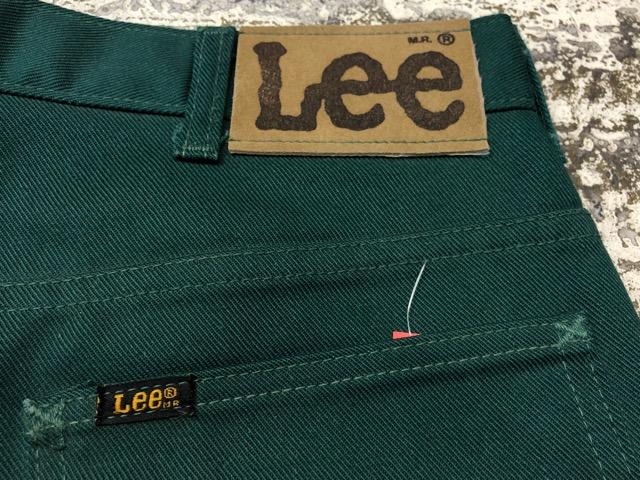 ファッション性の高い70\'s Lee!!(マグネッツ大阪アメ村店)_c0078587_23501770.jpg