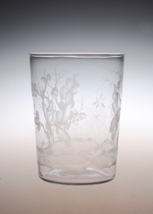 English Engraving Tumbler_c0108595_15045307.jpg