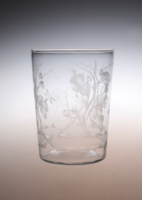 English Engraving Tumbler_c0108595_15064356.jpg