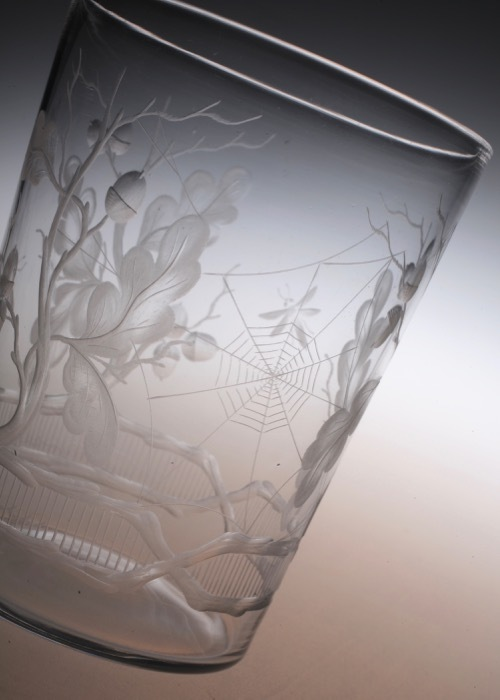 English Engraving Tumbler_c0108595_15083281.jpg