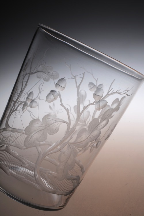 English Engraving Tumbler_c0108595_15084990.jpg