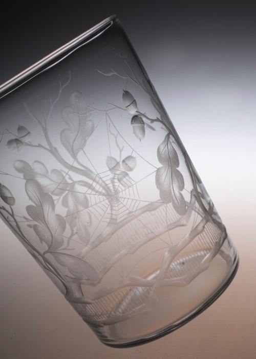 English Engraving Tumbler_c0108595_15085877.jpg